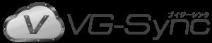logo_yoko