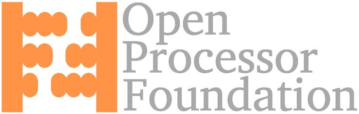 0pf logo