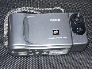 500px-QV-10
