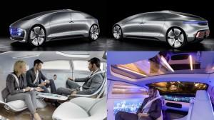 mercedes_driverless_car_lead